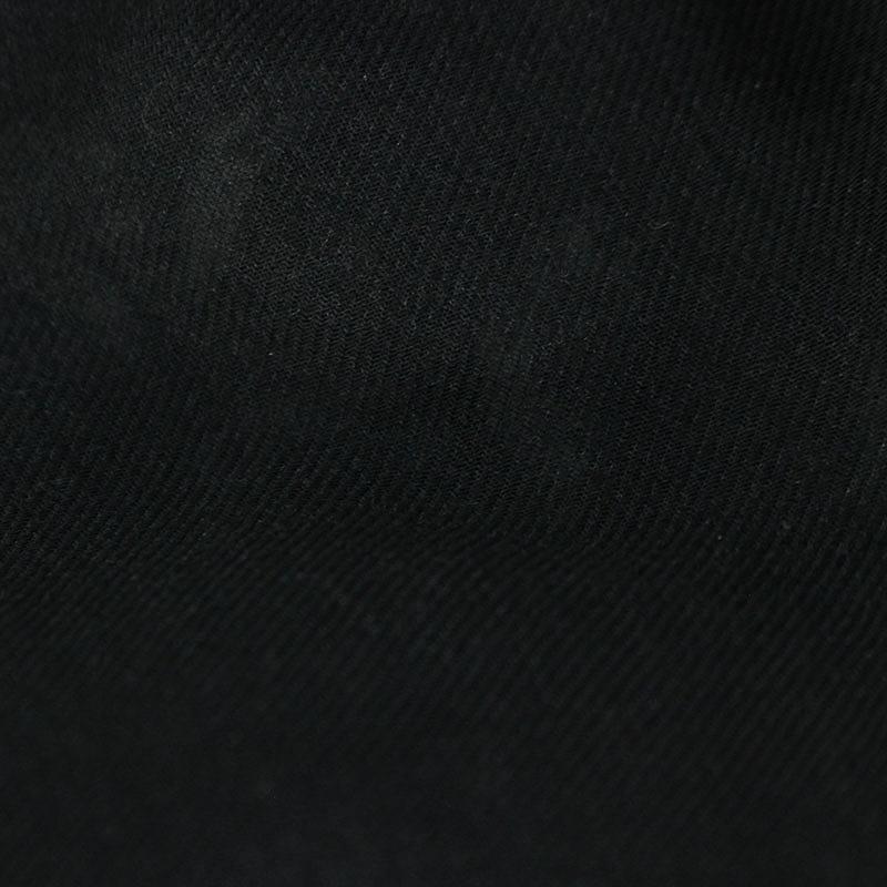 スタースタッズ転写スカーフ