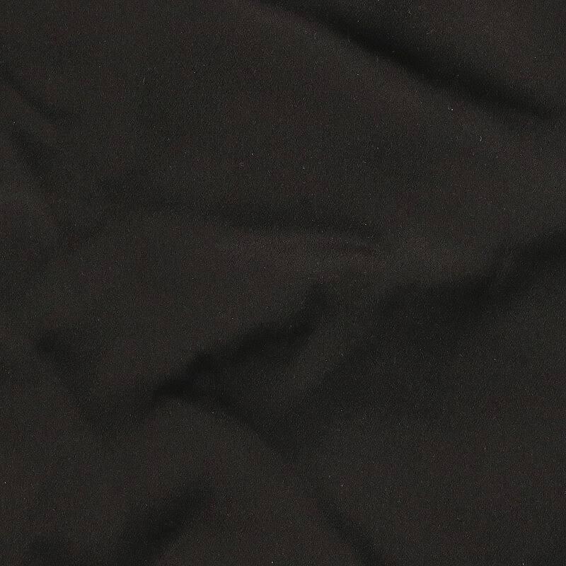 フリンジシルクスカーフ