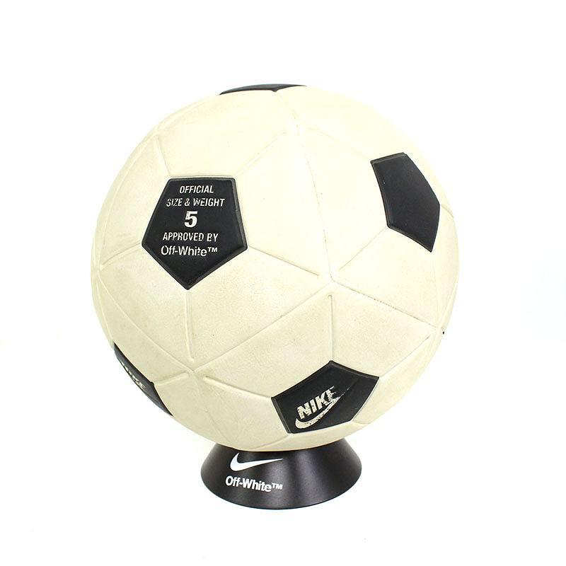 マジアサッカーボール