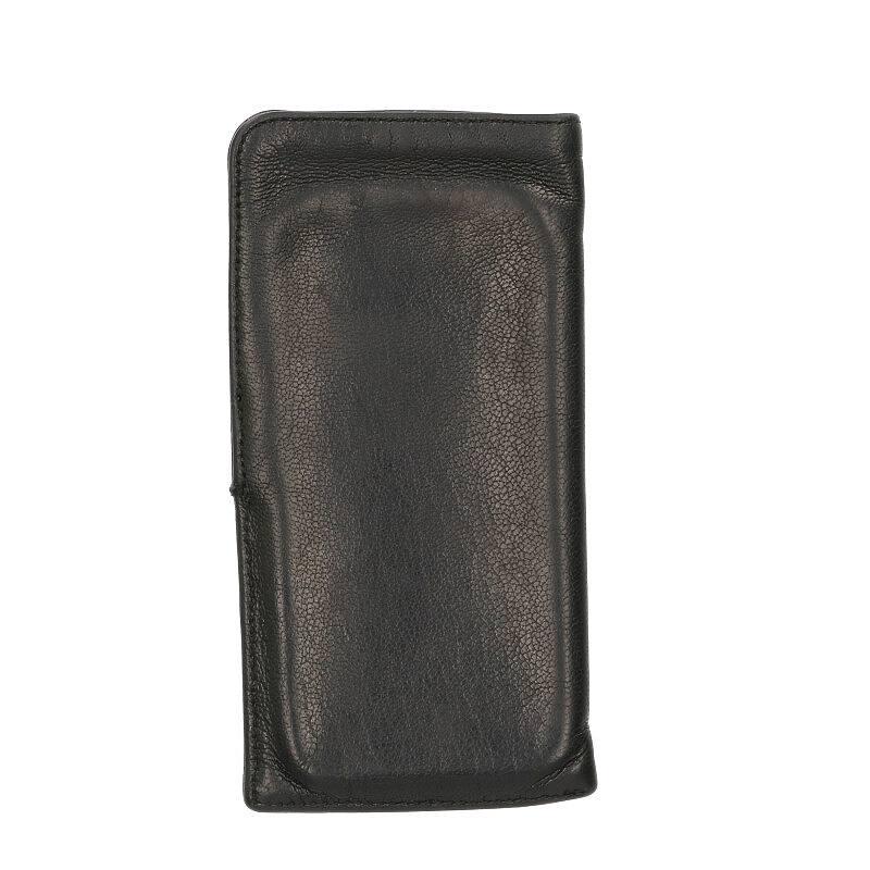 アイフォン6用レザーアイフォンケース