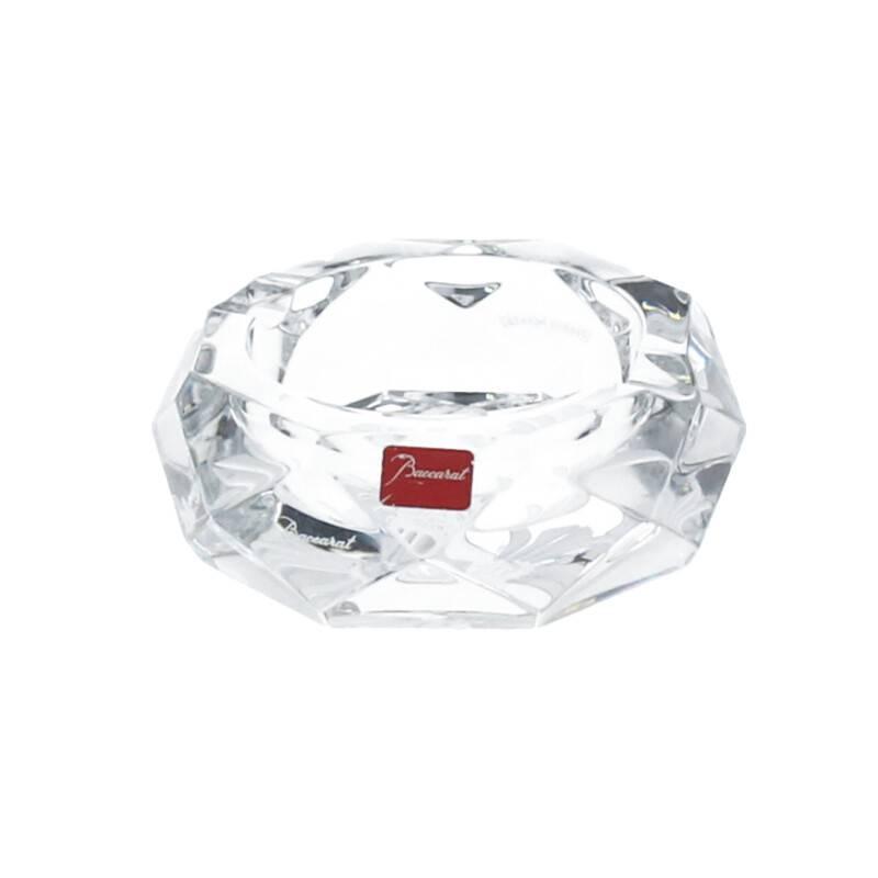CHプラス灰皿