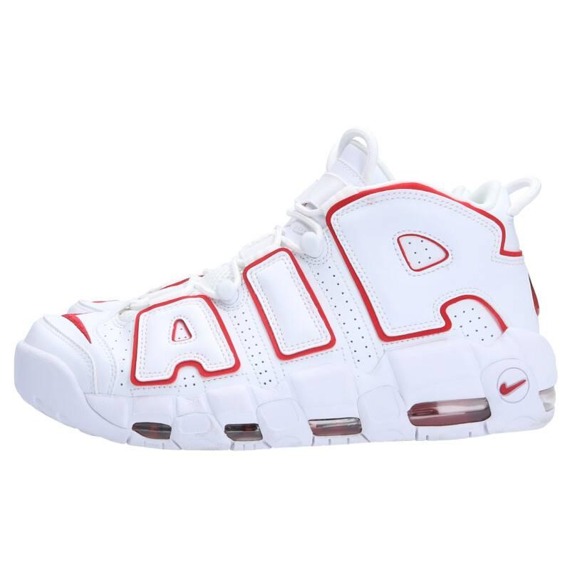 NIKE - Air More Uptempo Sneakers MEN