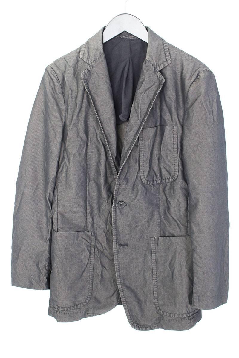2Bポケットジャケット